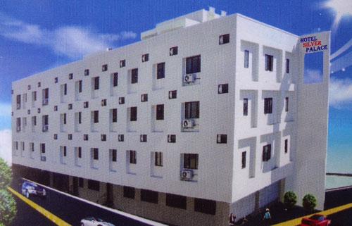 Hotel H Palace